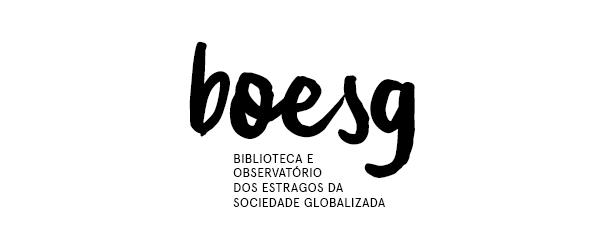 BOESG